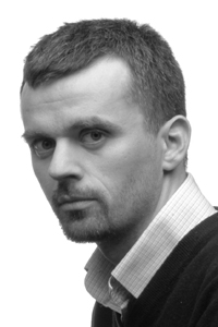 Игорь Ковачевич