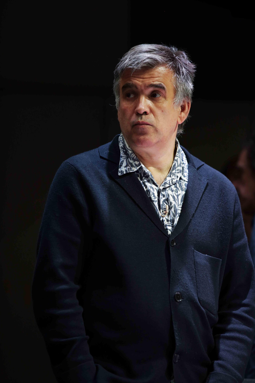 Андрей Чельцов