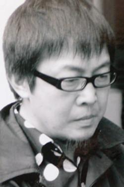 Циньюн Ма