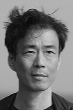Макото Сей Ватанабе