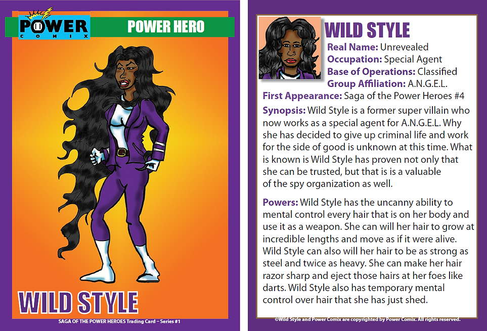 Wild Style Full.png