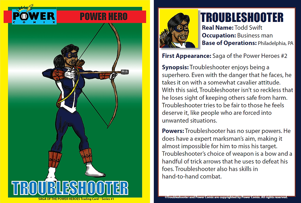 Troubleshooter Full.png