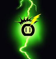 Logo capture.PNG