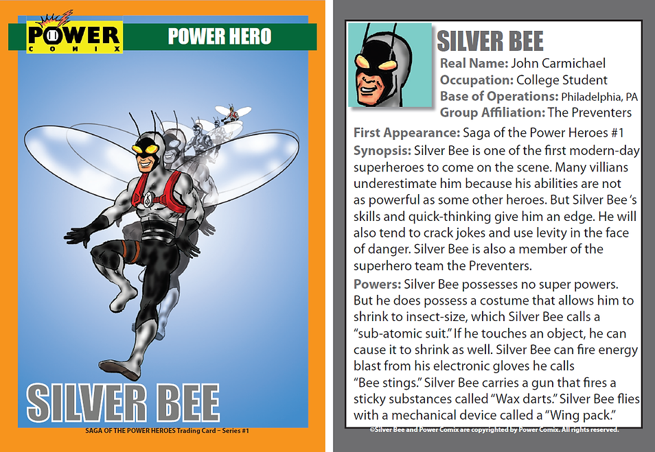 Silver Bee Full.png