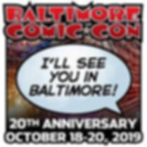 Baltimore Comic Con 2019.jpg