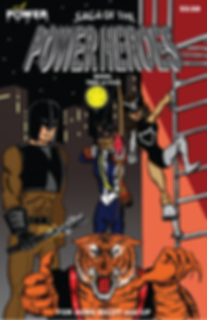 SOTPH Cover #2 - 100 dpi.png