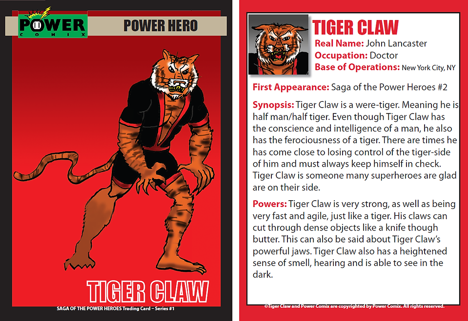 Tiger Claw Full.png