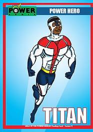Titan Front.png