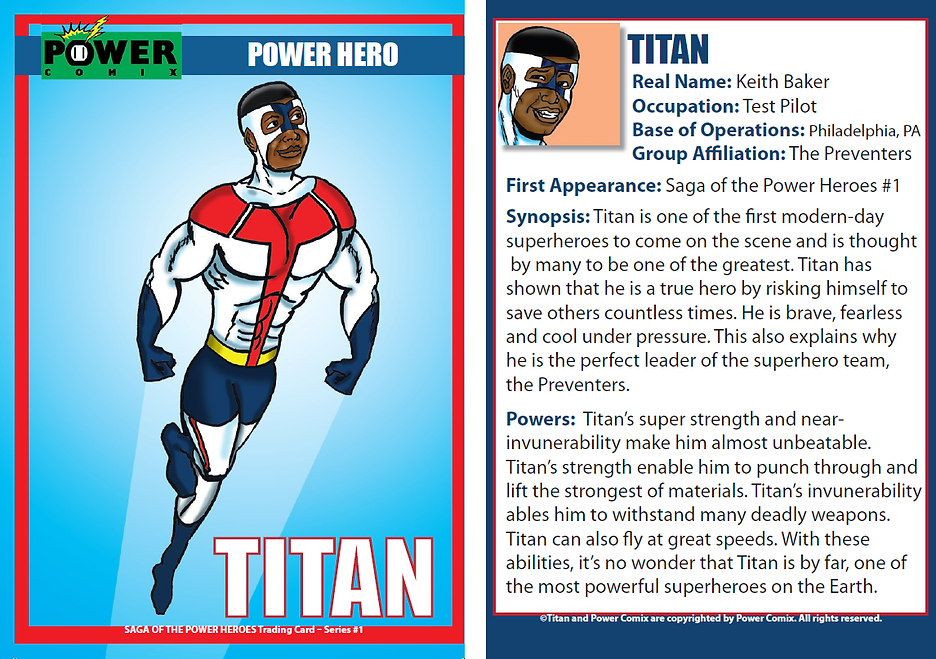 Titan Full.png