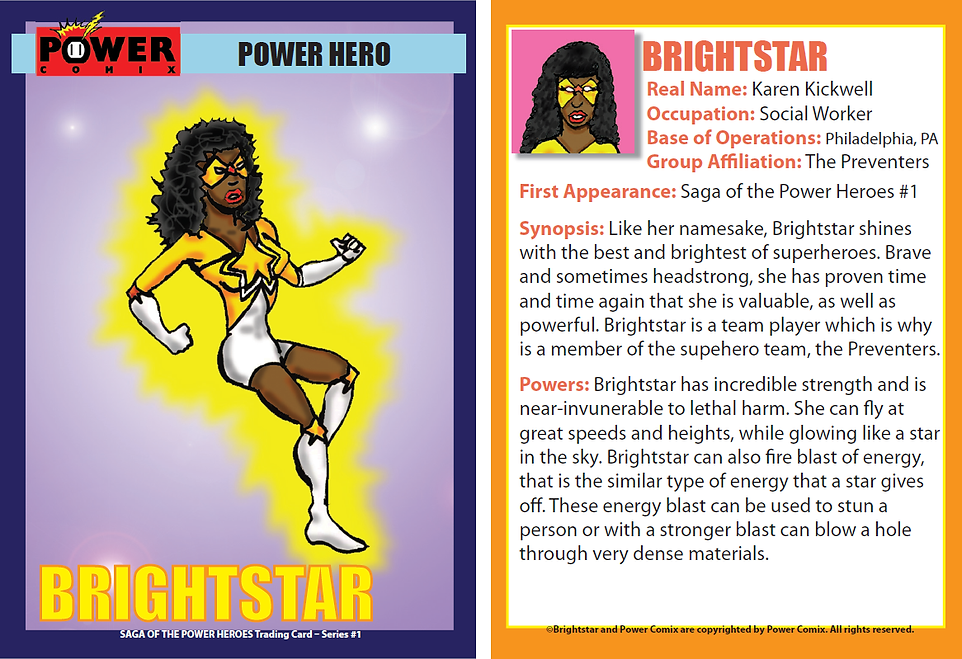 Brightstar Full.png