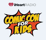 Kids Comic Con logo smaller.JPG