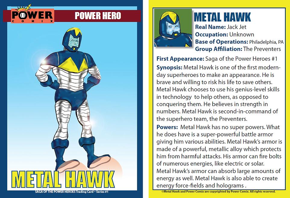Metal Hawk Full.png