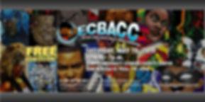 ECBACC 2019.jpg
