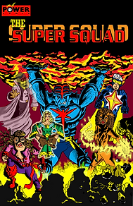 Super Squad Issue 1 Cover_png.png