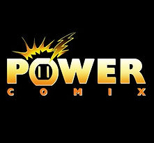 Power Comix Blk_gld banner Logo2 (instgr