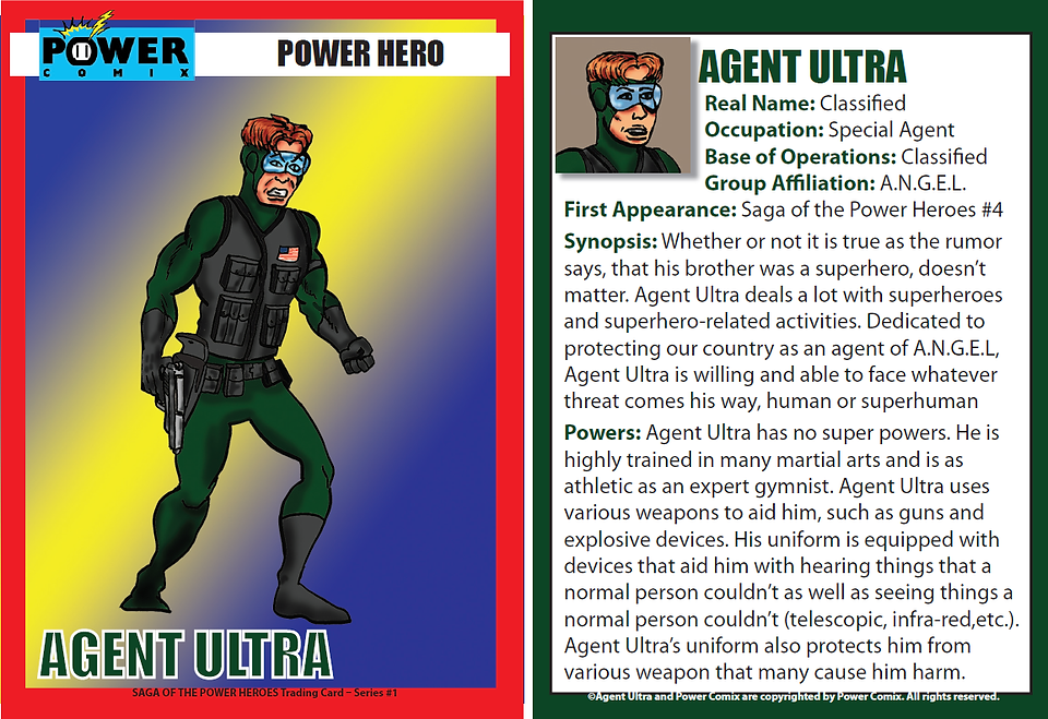 Agent Ultra.png