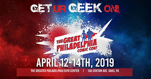 Greater Philadelphia Comic Con 2019.jpg