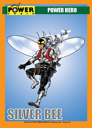 Silver Bee Front.png