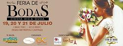 Feria de Bodas CR Duva.jpg