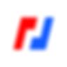 비트맥스(BitMEX) - 비트코인 마진거래