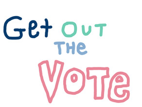 Your 2020 Guide to Get Out the Vote