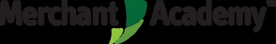 MerchantAcademy_logo.png