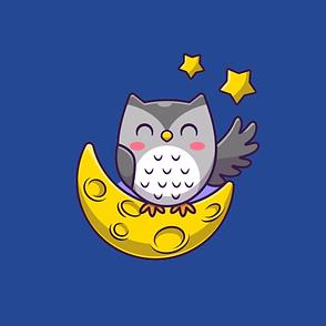 Night Owl Lofi