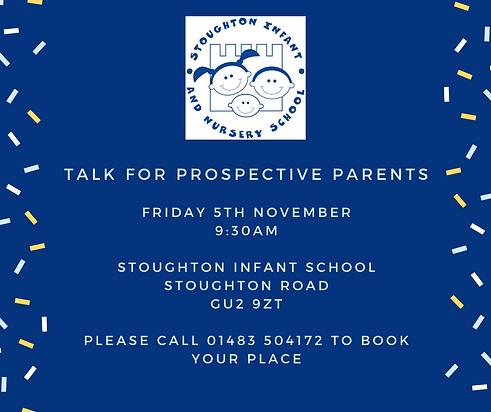 Prospective Parent Talk.png