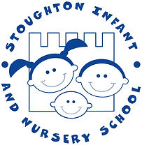 Stoughton_logo_RGB (1).jpg