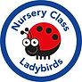 Ladybirds Logo@3x-100.jpg
