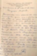 carta ary.jpg