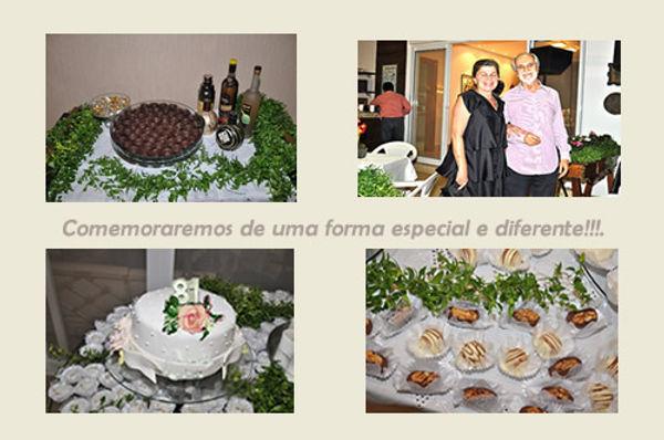 aniversário_Uassy_convite_3.jpg