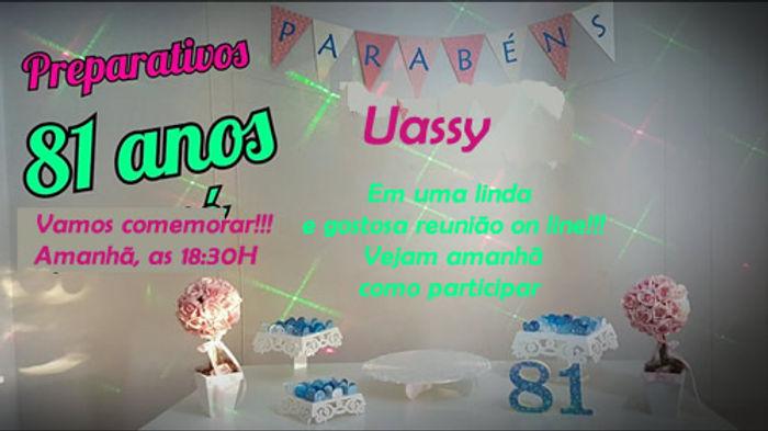 aniversario Uassy convite 2.jpg