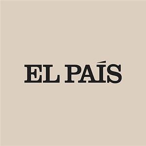 ELPAIS-02.jpg