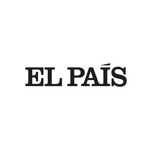 ELPAIS_Tavola disegno 1.jpg