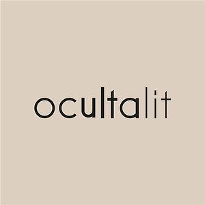 OCULTALIT-02.jpg