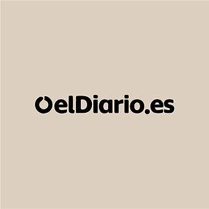 ELDIARIO-02.jpg