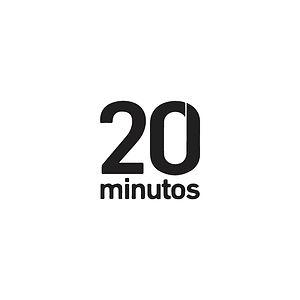 20minutos_Tavola disegno 1.jpg