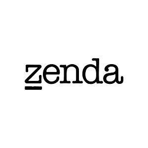 ZENDA_Tavola disegno 1.jpg