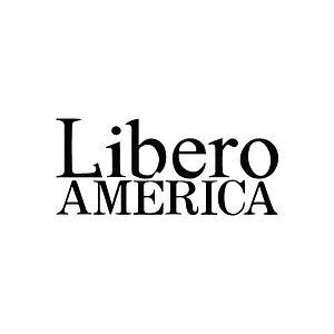 LIBEROAMERICA_Tavola disegno 1.jpg