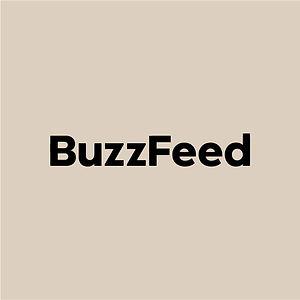 BUZZFEED-02.jpg