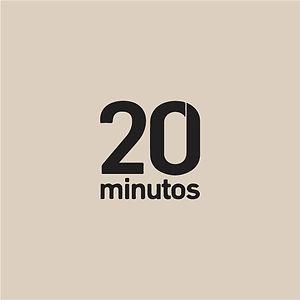 20minutos-02.jpg