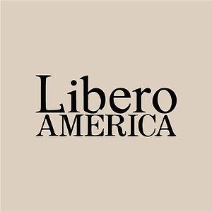 LIBEROAMERICA-02.jpg