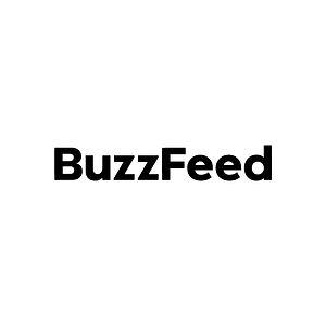 BUZZFEED_Tavola disegno 1.jpg
