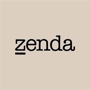ZENDA-02.jpg