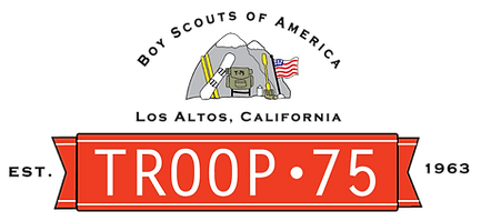Troop75LogoCropped-01.png
