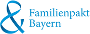 familienpakt-logo_neu.png