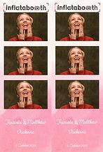 Jescinta&MatthewFINAL.jpg