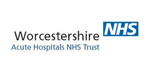Worcestershire-Acute-Hospitals-NHS-Trust