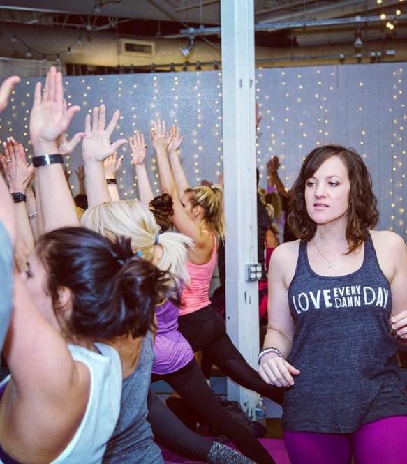 Ann Teaching Yoga.png